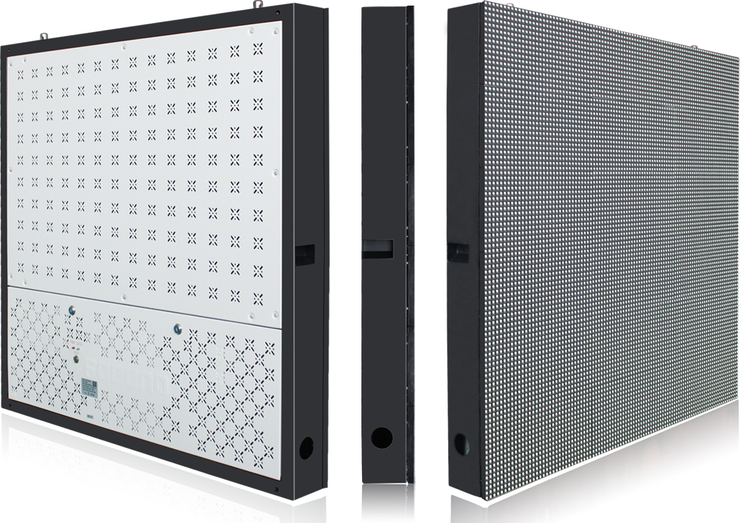 N-series-indoor-LED cabinet1